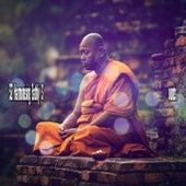 52 Harmonising Eathly Sounds de Meditación Música Ambiente