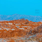 All That's Left Is A Desert by Rootless
