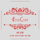 FolkCore de Various