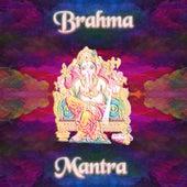 Mantra von Brahma