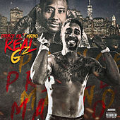 Real Gz by Prince EB
