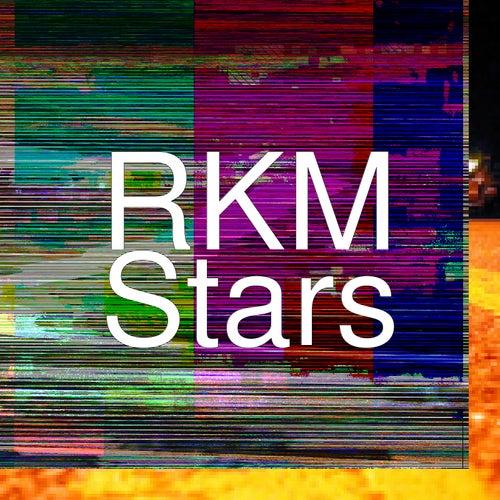 Stars by RKM & Ken-Y
