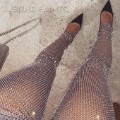 Disco Avenger de Bel Amour