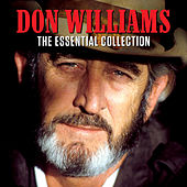The Essential Collection de Don Williams