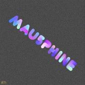 Mau5phine de Ghost