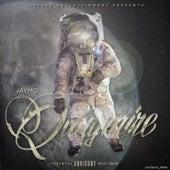 Quagmire by Jaymo