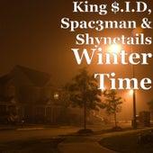 Winter Time de King $.i.d