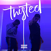 Twisted by Bobby Brown Jr