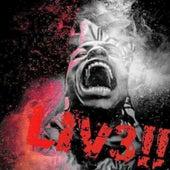 Liv3!! von Live300it