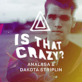 Is That Crazy? von Analaga