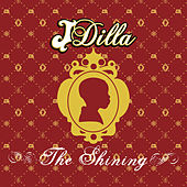 The Shining by J Dilla