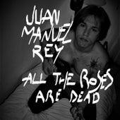 All the Roses Are Dead de Juan Manuel Rey