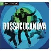 The Best Of BossaCucaNova de BossaCucaNova