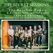 The Secret Sessions de The Henshaw Family