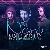 Naro (Remix) by Arash Ap Masih