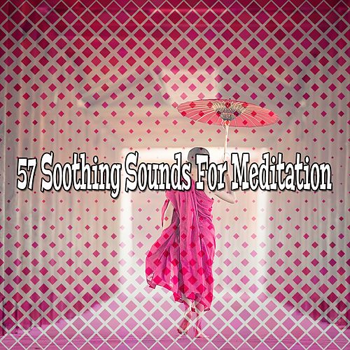 57 Soothing Sounds For Meditation de Zen Meditate