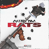 Rats by China Mac