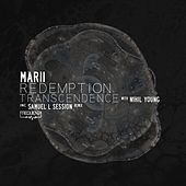 Redemption / Transcendence Inc. Samuel L Session Remix by Marii