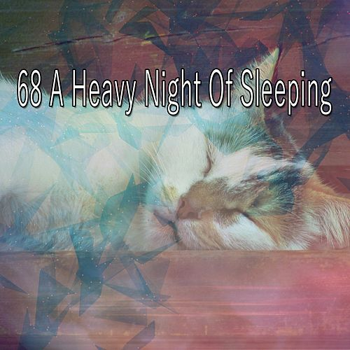 68 A Heavy Night Of Sleeping by Baby Sleep Sleep