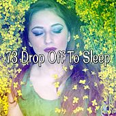 73 Drop Off To Sleep von Rockabye Lullaby