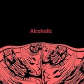 Alcoholic by Eclipse