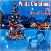 White Christmas de Nina & Frederik