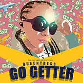 Go Getter by Various Artists