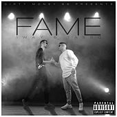 Fame by One Way