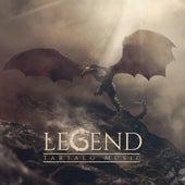Legend by Tartalo Music