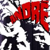 André von Dead Obies
