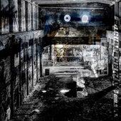 Factory empty by Dj tomsten