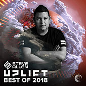 Uplift - Best of 2018 von Various Artists