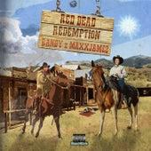 Red Dead Redemption von Randy
