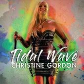 Tidal Wave de Christine Gordon