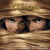 Raiponce de Various Artists