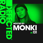 Defected Radio Episode 131 (hosted by Monki) de Defected Radio