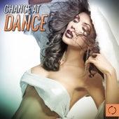 Chance at Dance de Various Artists