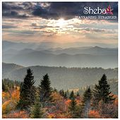 Wayfaring Stranger by Sheba