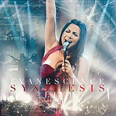 Synthesis Live di Evanescence