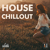 House Chillout de Dj Regard