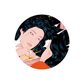 It Makes You Forget (Itgehane) (Remixes) by Peggy Gou