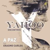 A Paz de Yahoo