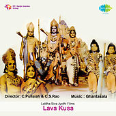 Lava Kusa (Original Motion Picture Soundtrack) de Various Artists