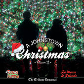 A Johnstown Christmas, Vol. 2 by Various Artists