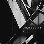 Synchronicity II de Various Artists