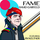 Fame by David Garfield