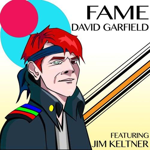 Fame by David Garfield