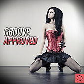 Groove Approved von Various Artists
