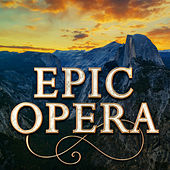 Epic Opera de Various Artists