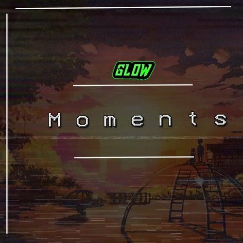 Moments von Glow